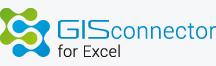 gis_logo_small