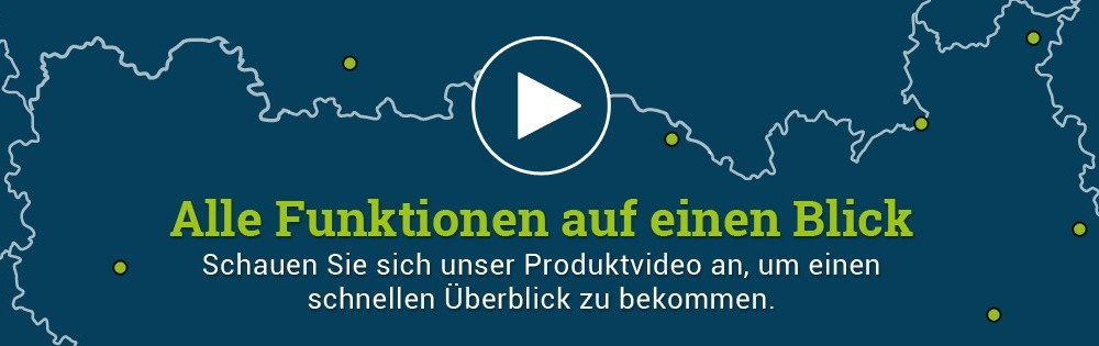 slider_banner_film_deutsch_end_klein